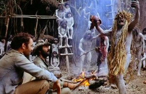 http://lunenoire.org/files/gimgs/th-31_Cannibal Holocaust3.jpg